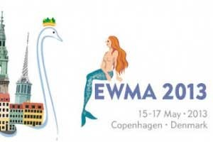 DMP_Blog-FeatureImage-EWMA2013