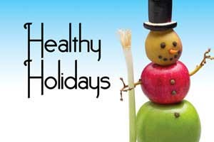 DMP_Blog-FeatureImage-HealthyHoliday