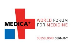 DMP_Blog-FeatureImage-Medica