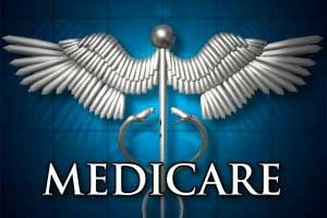 DMP_Blog-FeatureImage-Medicare